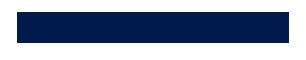 Logo Börse ARD