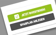 in wikifolio-Zertifikate Investieren