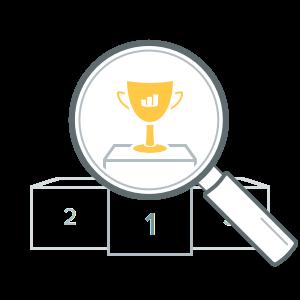 Die besten wikifolios in der Top-wikifolio-Rangliste