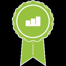 Auszeichnung für wikifolio.com