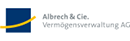 Albrech & Cie