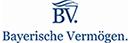 Bayerische Vermögen