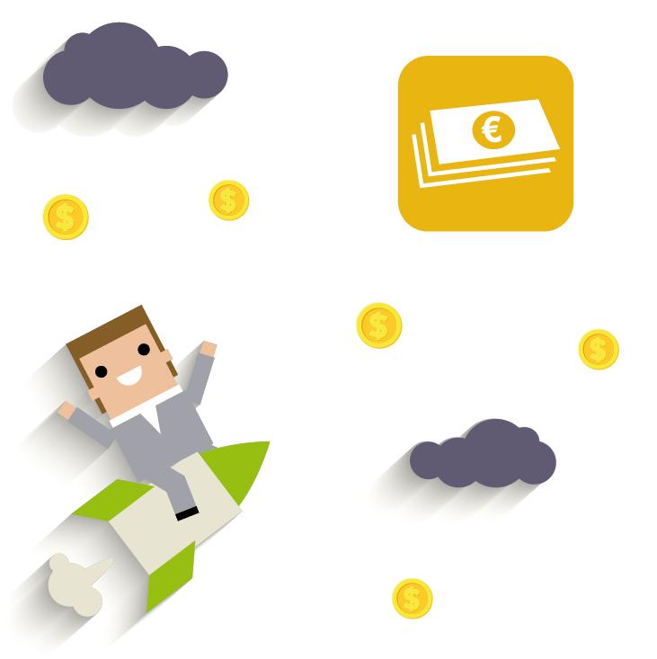wikifolio.com: Drei gute Gründe für Real Money Trader
