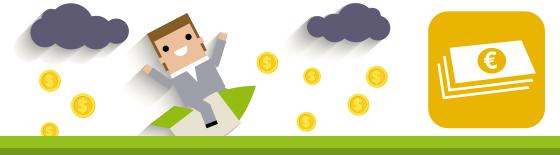 Realmoney-Trader werden bei wikifolio.com