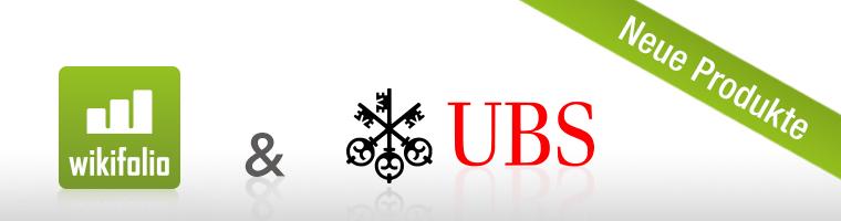 UBS Header 3