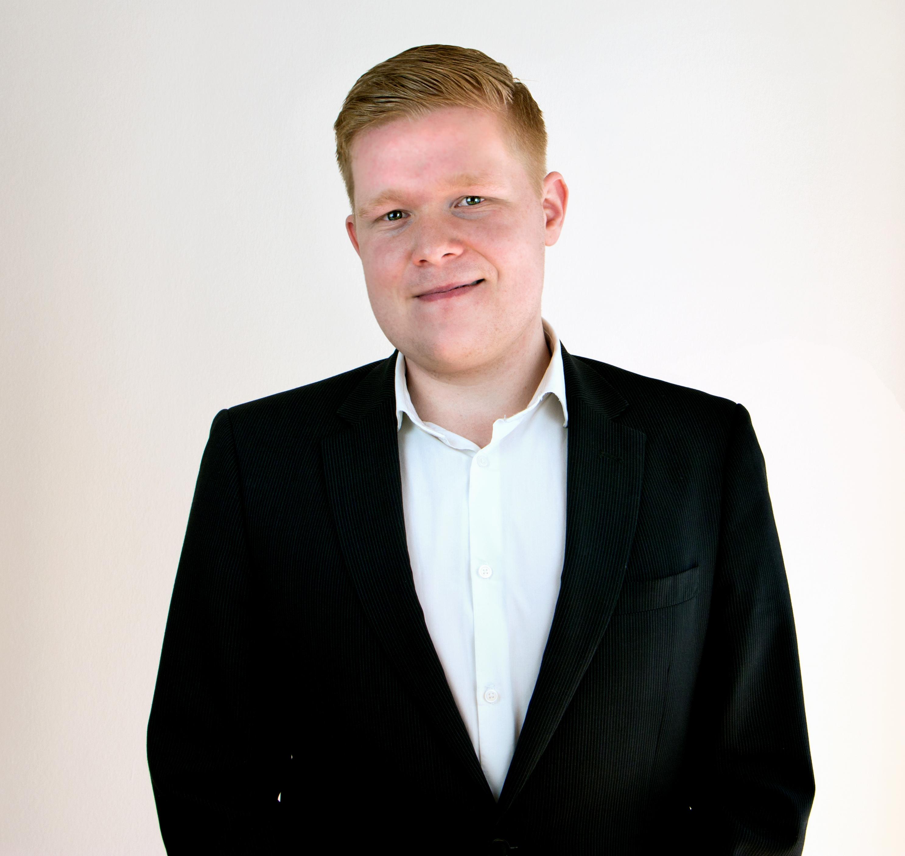 Rene Kötting