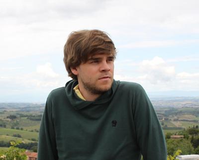 wikifolio-Trader Philipp Haas