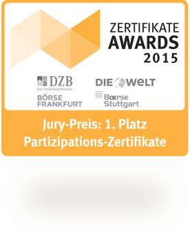 first-place-award-for-wikifolio.com-zertifikate-awards-2015