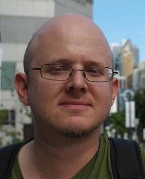 wikifolio-Trader Wolfgang Radax