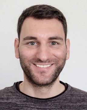 wikifolio-Trader Stefan Mangger