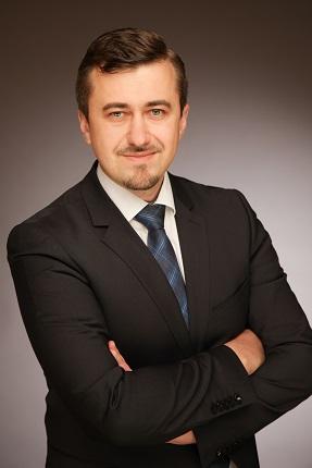 wikifolio-Trader André Biegisch