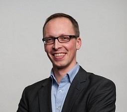 Foto Patrick Möller