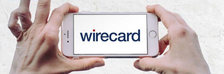 wirecard-aktie-im-fokus