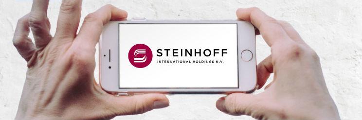 steinhoff-header-aktienfokus