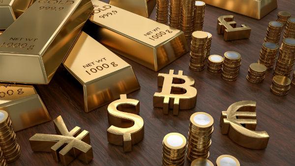 ausblick-2018-gold-euro-bitcoin
