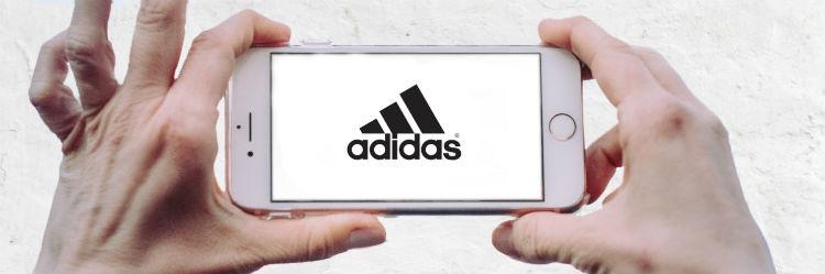 adidas-header
