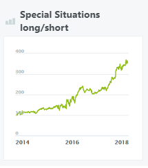 special-situations-long/short