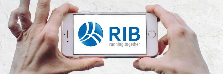 rib-software