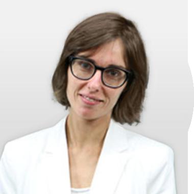 Astrid Schuch Chefredakteurin wikifolio.com