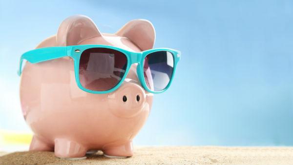 sparschwein-sparen-mit-aktien