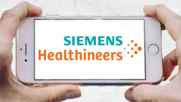 siemens-healthineers-aktie-im-fokus-teaser