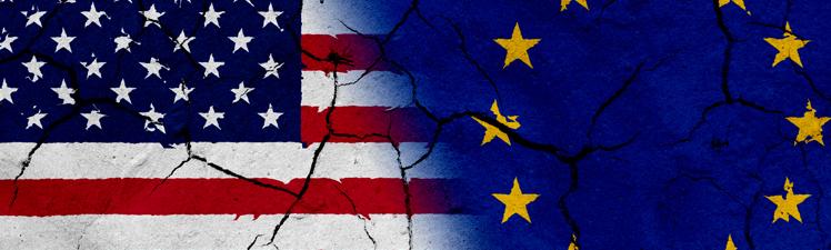 usa-eurozone