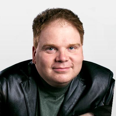 Johannes Höggerl aka Apoll2