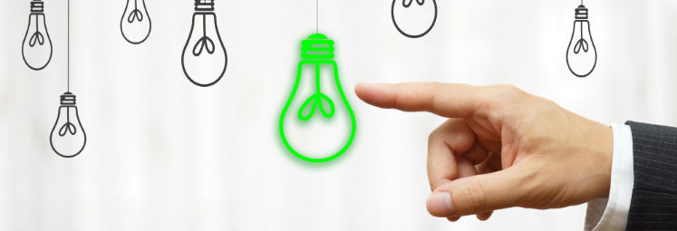 idee-möglichkeit-investition-aktie