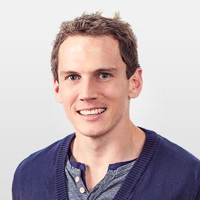 Michael Flender wikifolio-Trader