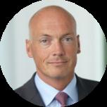 Rupertus Rothenhäuser, Chief Sales Officer