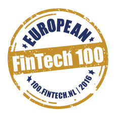 european-FinTech-100-award-for-wikifolio.com