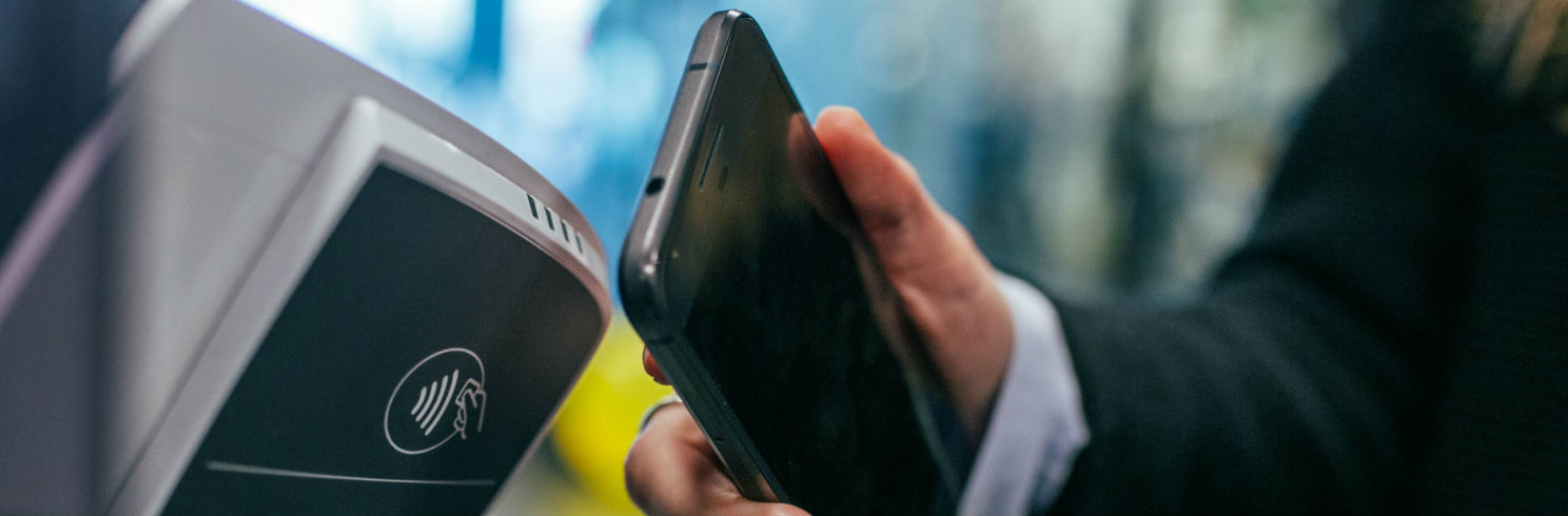 Apple Pay in Deutschland: Besser spät als nie