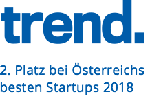 wikifolio.com-among-best-startups-in-austria-by-trend-magazine