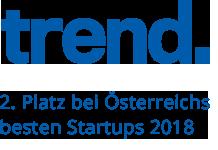 österreichs-beste-start-ups-2018-wikifolio.com