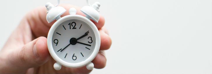 market-timing-dilemma