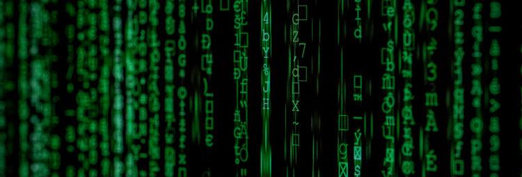 software-branche-aktien