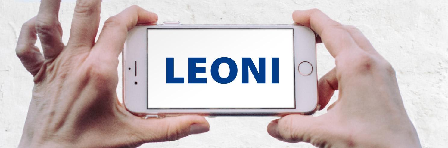 leoni-aktie-im-focus