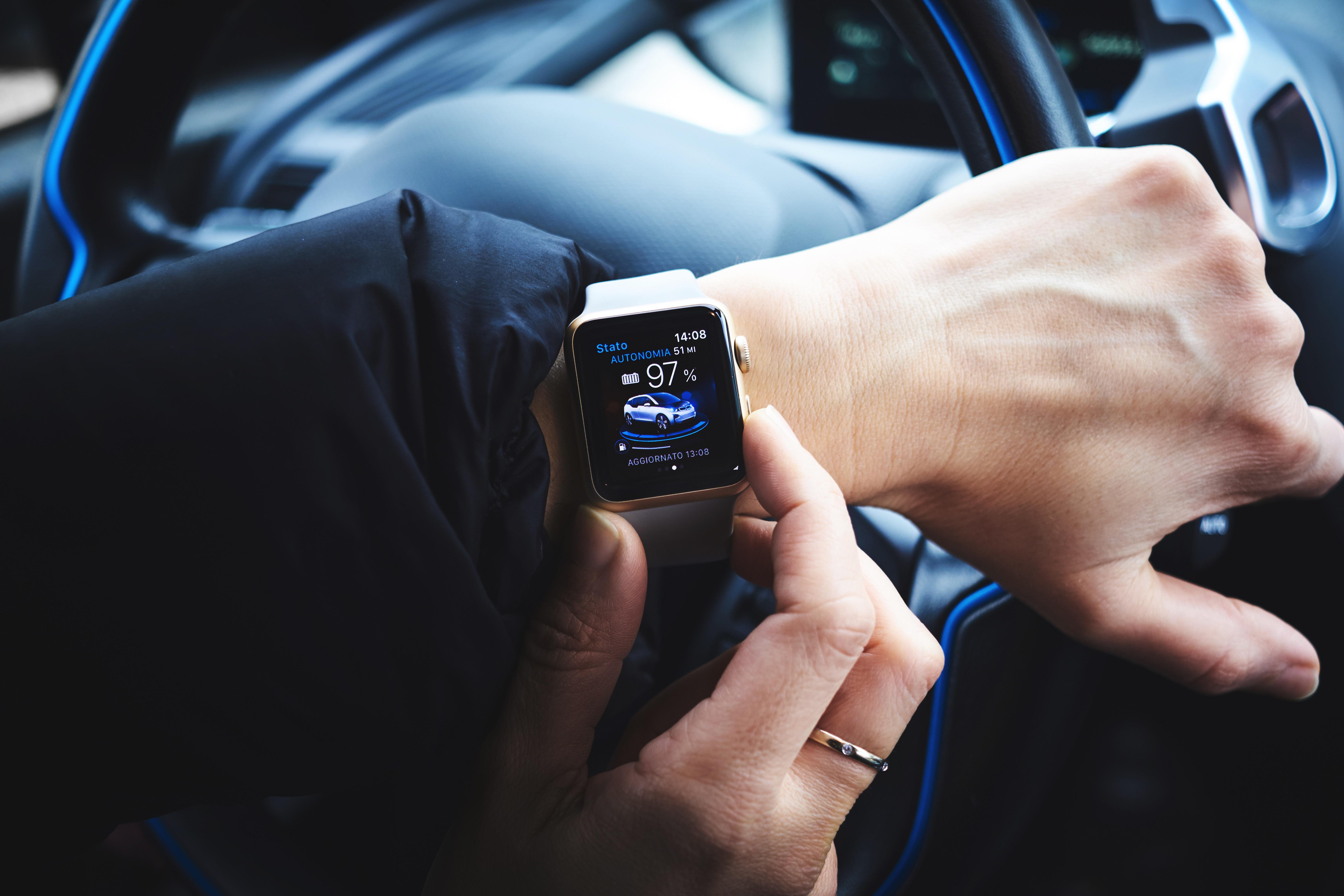 elektromobilität-und-autonomes-fahren