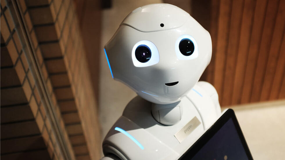 wikifolio-wochenrückblick-humanoid