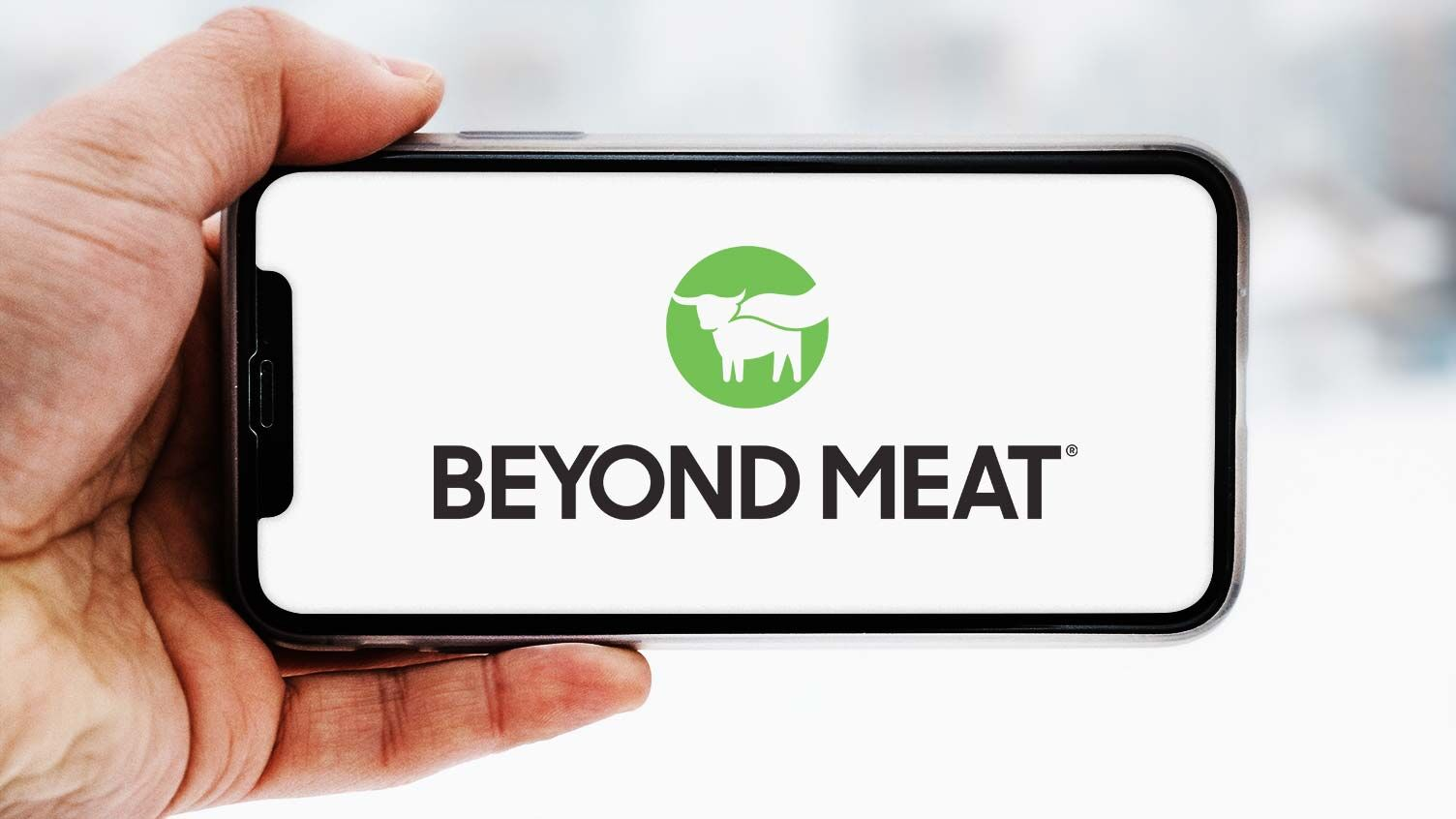 aktie-im-fokus-beyond-meat