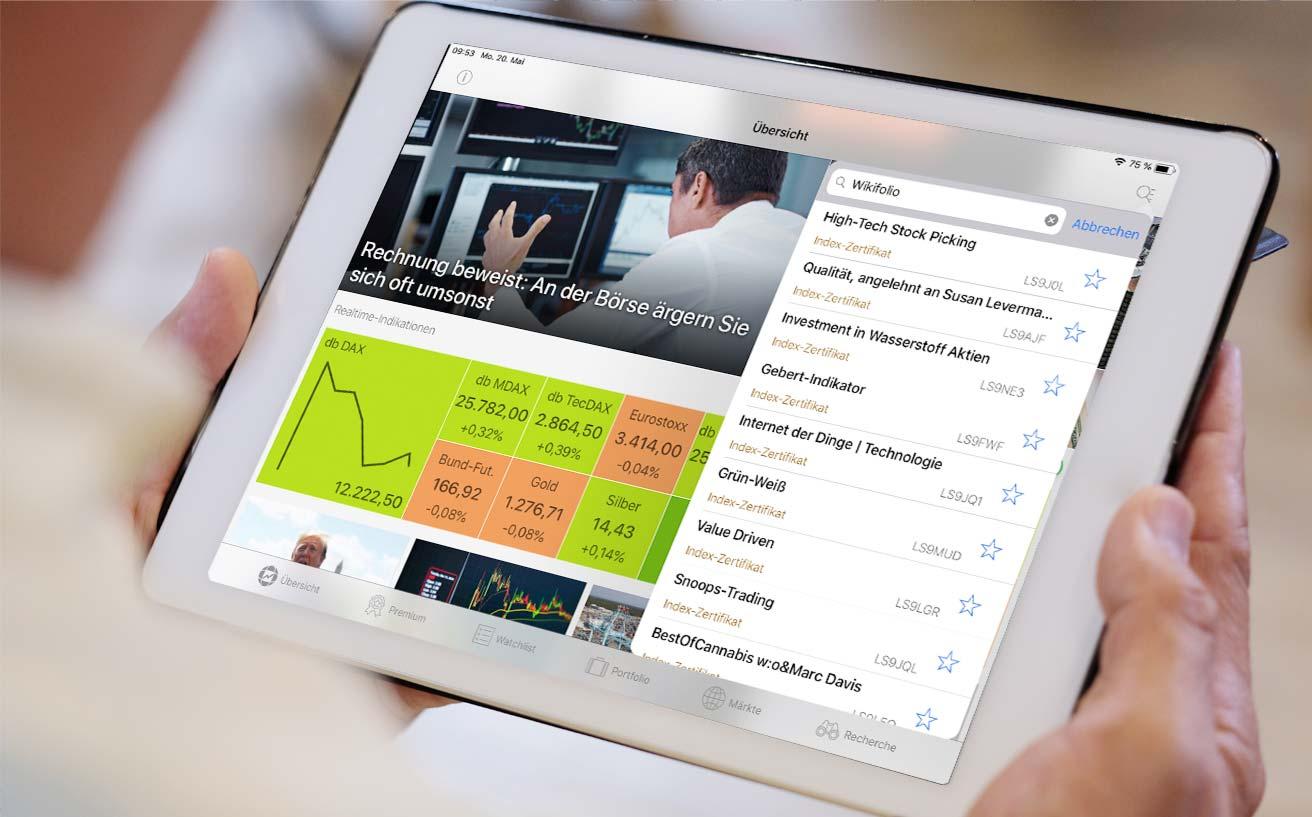 integriert-wikifolio-in-mobile-app-finanzen100