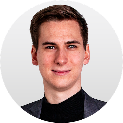 thomas-schreyer-wikifolio-trader