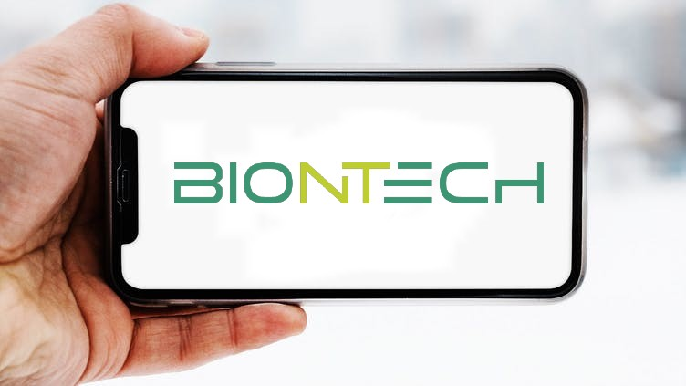 Corona Imfpstoff Biontech Aktie Kaufen Wikifolio Com