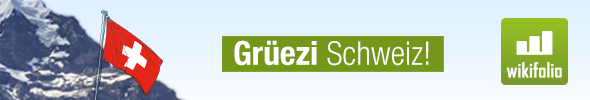 wikifolio-start-schweiz