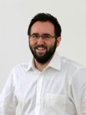 wikifolio.com Christian-Krueger