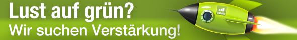 wikifolio.com sucht Mitarbeiter