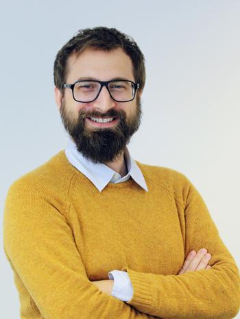wikifolio.com Josef Pfeiffer