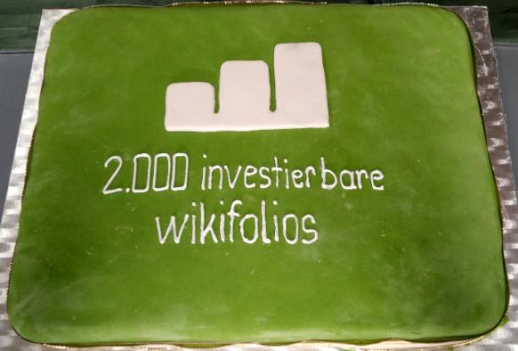 2000-wikifolios-Torte
