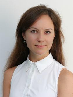 wikifolio.com Yuliya Yakshamina
