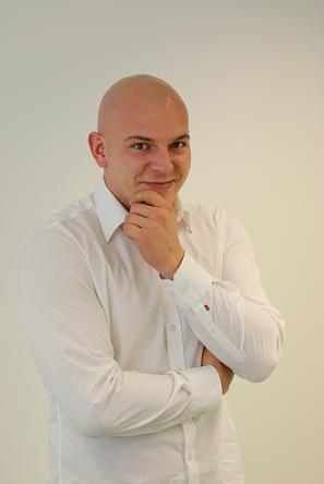 wikifolio.com Christoph Hahn